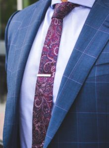 businessman-close-up-collar-2254123